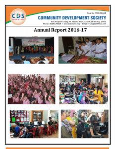 CDS_2016-2017_annual_report.pdf