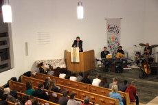 Quelle: Ev. Kirche Wehr, Franziska Rathgeber